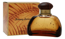 Tommy Bahama Men