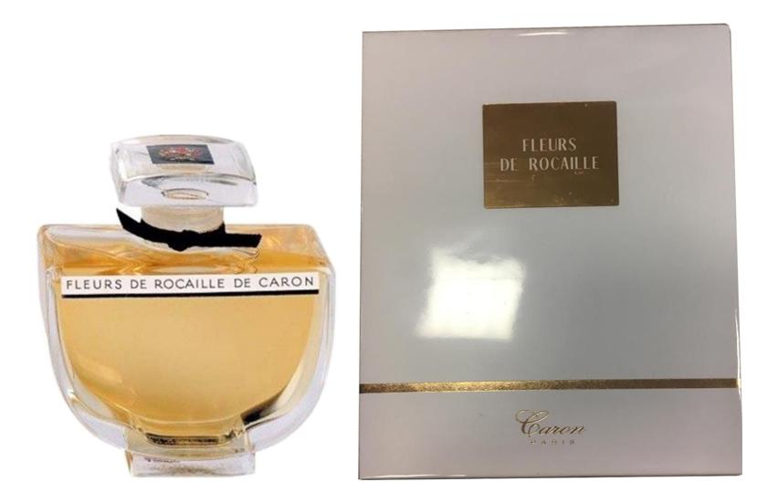 Fleurs De Rocaille Parfum: духи 30мл belle de nuit parfum духи 30мл