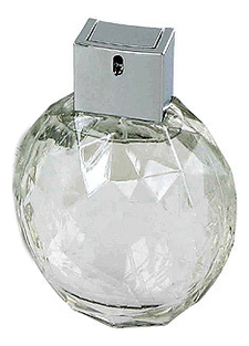 Armani Emporio Diamonds: парфюмерная вода 100мл тестер armani emporio diamonds парфюмерная вода 100мл тестер