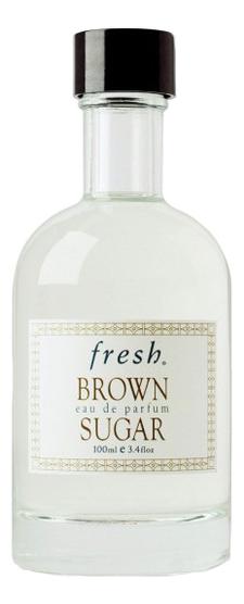 Fresh Brown Sugar: парфюмерная вода 2мл fresh sugar парфюмерная вода 2мл