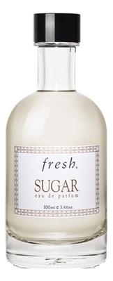 Fresh Sugar: парфюмерная вода 2мл fresh sugar парфюмерная вода 2мл