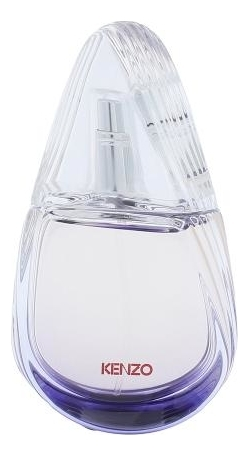 Kenzo Madly!: парфюмерная вода 80мл тестер kenzo madly kenzo eau de toilette туалетная вода 80мл тестер