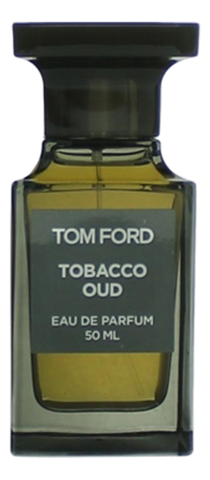 Tom Ford Tobacco Oud : парфюмерная вода 50мл тестер tom ford azure lime парфюмерная вода 50мл тестер