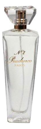 Купить No2: парфюмерная вода 100мл, Prudence Paris