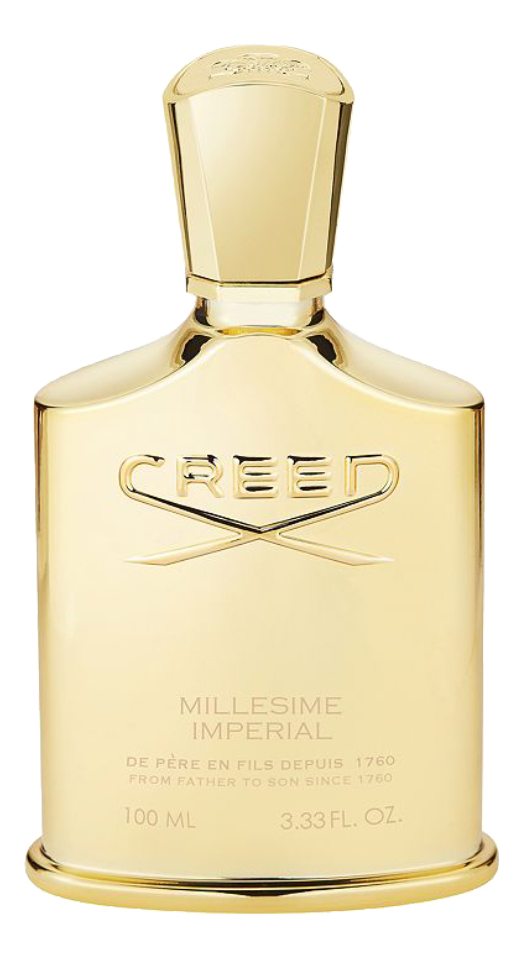 Creed Millesime Imperial: парфюмерная вода 50мл creed millesime imperial парфюмерная вода