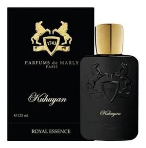 Купить Parfums de Marly Kuhuyan: парфюмерная вода 125мл