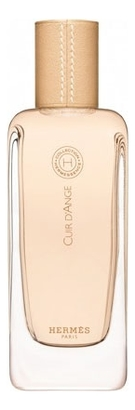 Hermessence Cuir d'Ange: туалетная вода 100мл тестер недорого