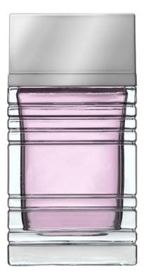 II for Women: парфюмерная вода 50мл