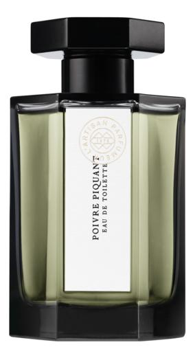 Купить Poivre Piquant: туалетная вода 2мл, L'Artisan Parfumeur