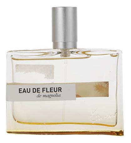 Kenzo Eau de Fleur de magnolia: туалетная вода 50мл тестер kenzo madly kenzo eau de toilette туалетная вода 80мл тестер