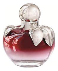 Купить Nina Ricci Nina L`Elixir: парфюмерная вода 50мл тестер, Nina Ricci Nina L'Elixir