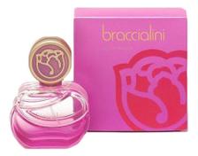 Braccialini: туалетная вода 40мл рюкзак braccialini braccialini br001bwzkm59