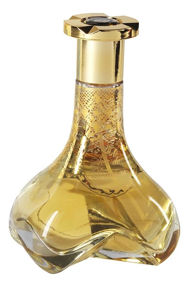 Dorin Un Air de Damas Fullah: парфюмерная вода 2мл