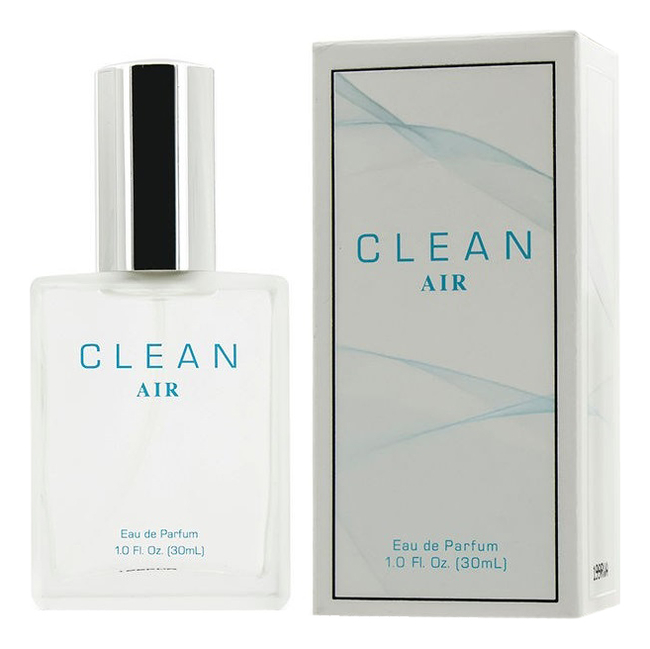 Air: парфюмерная вода 30мл недорого