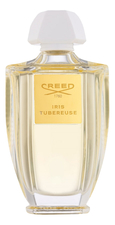 Creed Iris Tubereuse