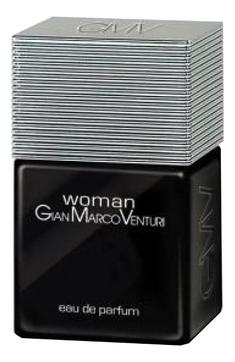 0ea67559d36f Gian Marco Venturi Woman — женские духи, парфюмерная и туалетная ...