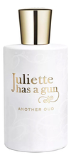Juliette Has A Gun Another Oud