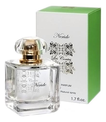 Neride: парфюмерная вода 50мл
