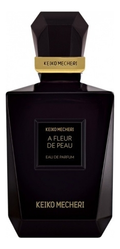 A Fleur de Peau: парфюмерная вода 2мл fleur de peau парфюмерная вода 75мл