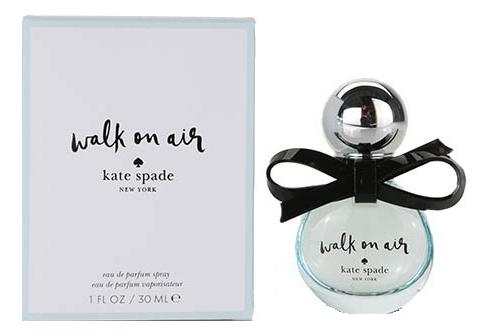Walk On Air: парфюмерная вода 30мл