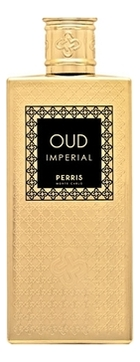 Perris Monte Carlo Oud Imperial : парфюмерная вода 100мл тестер perris monte carlo musk extreme парфюмерная вода 100мл