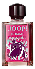 Joop Homme Hot Contact