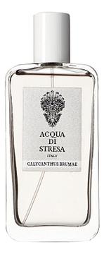 Acqua Di Stresa Calycanthus Brumae: парфюмерная вода 2мл  - Купить