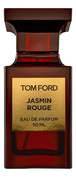 Купить Jasmin Rouge: парфюмерная вода 2мл, Tom Ford