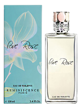 Reminiscence Love Rose