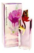 Ella Mikao Yujin Bouquet Purple: туалетная вода 50мл