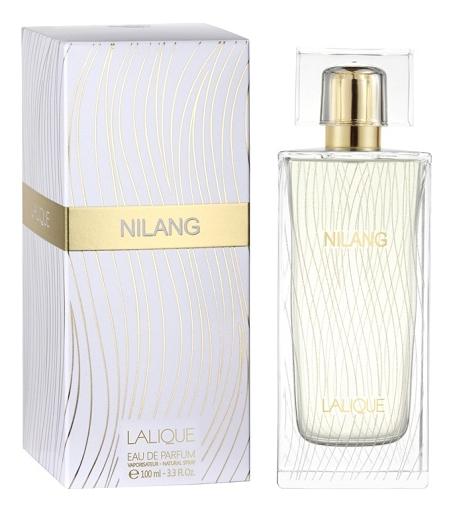 Купить Nilang: парфюмерная вода 100мл, Lalique