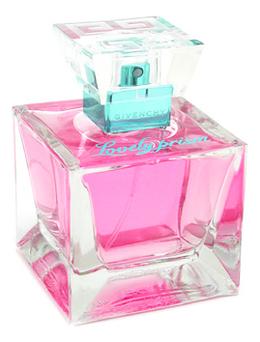 Lovely Prism: туалетная вода 50мл тестер my givenchy туалетная вода 50мл тестер