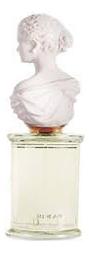Фото - MDCI Parfums Nuit Andalouse: парфюмерная вода 75мл (люкс-флакон) mdci parfums un coeur en mai парфюмерная вода 75мл