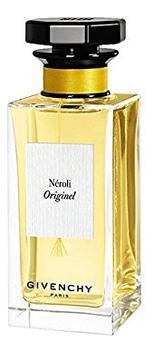 Neroli Originel: парфюмерная вода 2мл (люкс) недорого