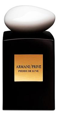 Armani Prive Pierre De Lune: парфюмерная вода 50мл запаска фото