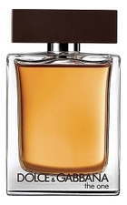 Dolce & Gabbana Dolce Gabbana (D&G) The One For Men