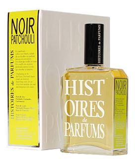Фото - Noir Patchouli: парфюмерная вода 120мл парфюмерная вода histoires de parfums 1826 eugenie de montijo 60 мл