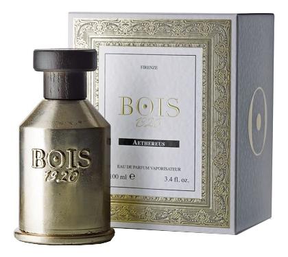 Bois 1920 Aethereus : парфюмерная вода 100мл