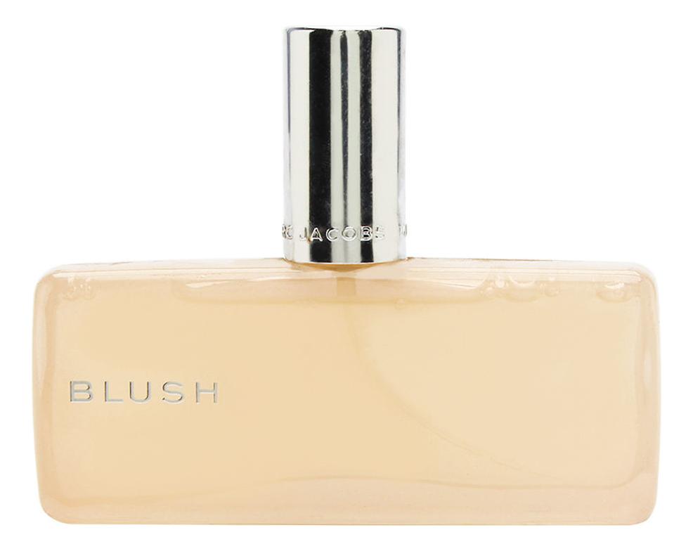 цена Marc Jacobs Blush: парфюмерная вода 30мл онлайн в 2017 году