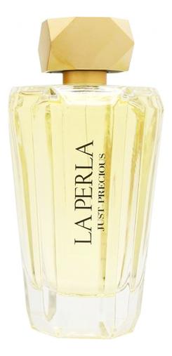 La Perla Just Precious : парфюмерная вода 100мл тестер