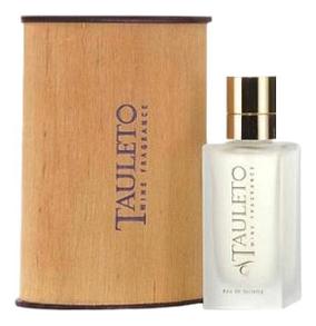Wine Fragrance: туалетная вода 50мл, Tauleto  - Купить