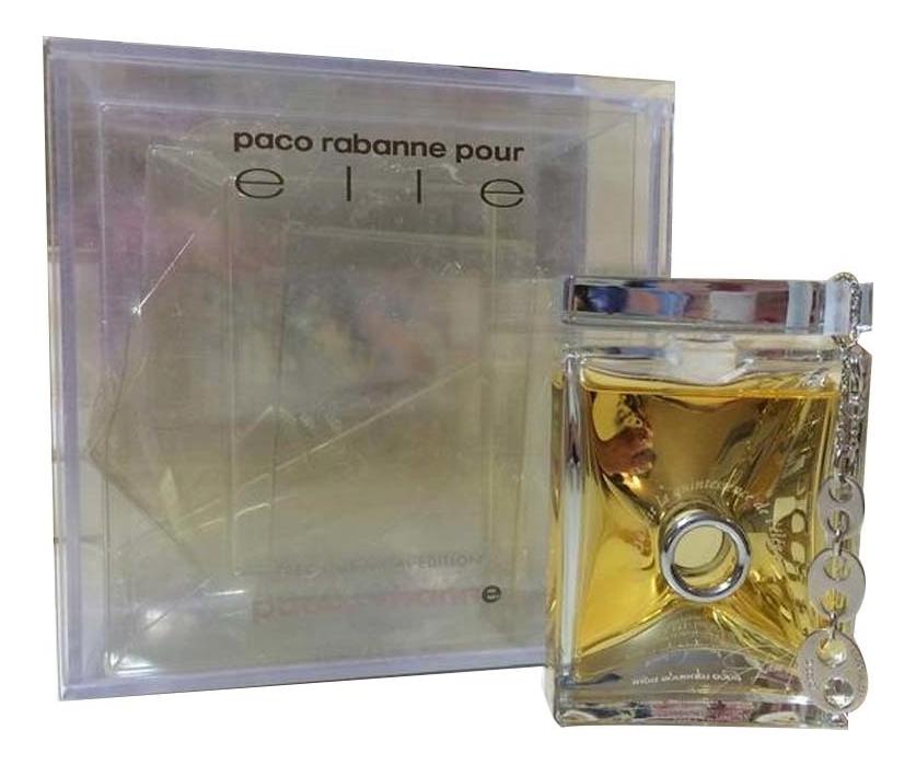 Купить Pour Elle: духи 30мл, Paco Rabanne