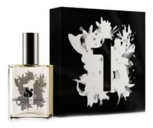 Six Scents 1 Alexandre Herchcovitch: Urban Tropicalia
