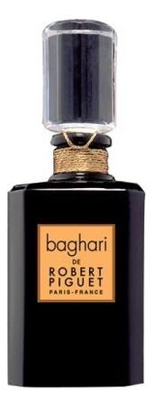 Baghari: духи 4мл винтаж, Robert Piguet  - Купить