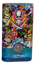 Christian Audigier Ed Hardy Hearts & Daggers For Him