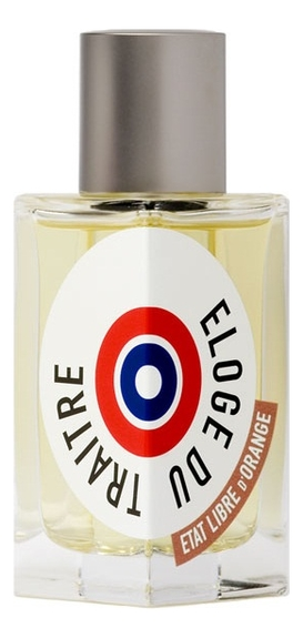 Etat Libre D'Orange Eloge du traitre: парфюмерная вода 100мл тестер фото