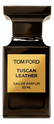 Tom Ford Tuscan Leather парфюмерная вода 50мл тестер