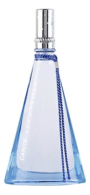 Carita Винтаж: парфюмерная вода 100мл тестер цена 2017