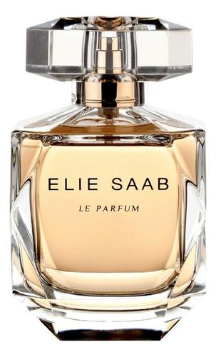 Elie Saab Le Parfum: парфюмерная вода 90мл тестер elie saab le parfum resort collection туалетная вода 50 мл