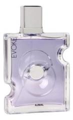 Купить Evoke For Him: парфюмерная вода 75мл, Ajmal
